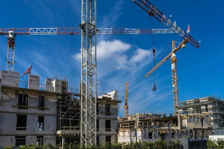 How RERA is implemented in Karnataka and why they may face issues in future