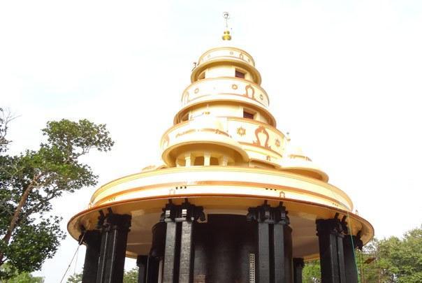 Sivagiri Mutt to not invite SNDP BJP leaders to annual pilgrimage