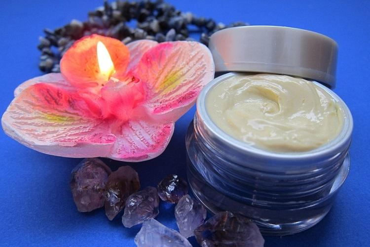 Popular facial creams contain cancer-causing agents and can even cause death warn scientists