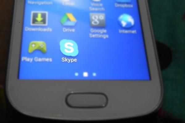 Microsoft integrates Skype Lite with Aadhaar to verify user identity