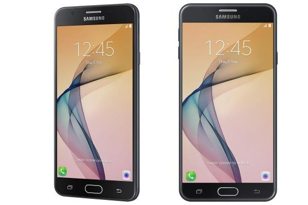 Samsung to launch mid-segment Galaxy On to take on Chinese smartphones