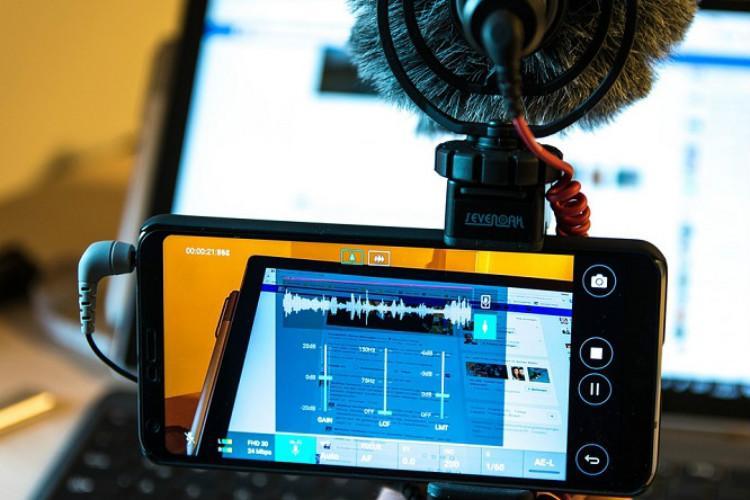 Bengaluru to host unique two-day smartphone filmmaking workshop