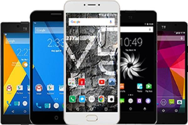 India to sell 127 million smartphones this year amid COVID-19 lockdown