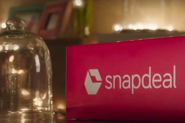 Quickdel Logistics owner files fresh complaint against Snapdeal parent Jasper Infotech