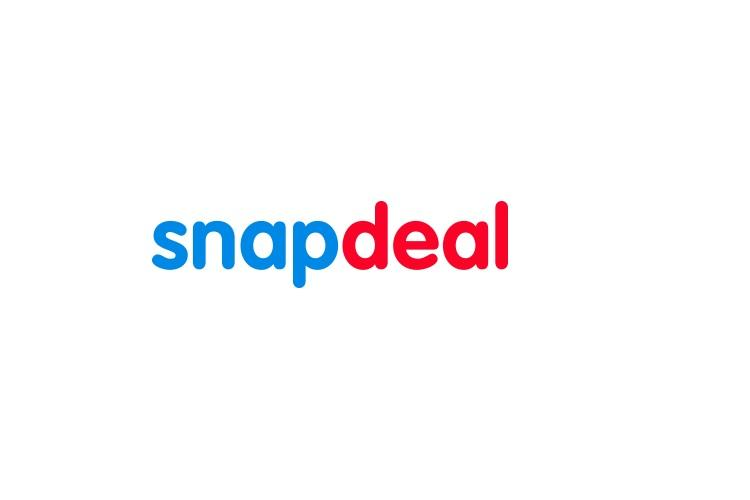 Snapdeal offers to deliver cash at home for nominal fee of Rs 1