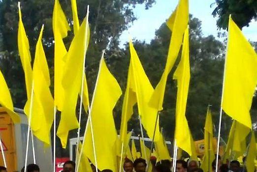 Show cause notice to SNDP leaders for hate campaigns in Kerala