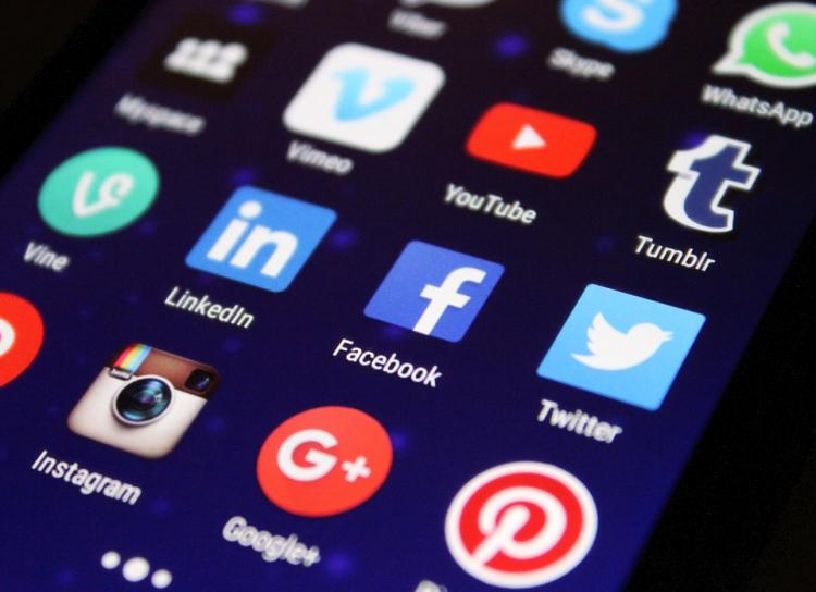 Blocking social networking sites over offensive content not a solution SC tells NGO