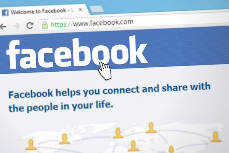 Did Facebook downplay action against BJP-linked fake accounts