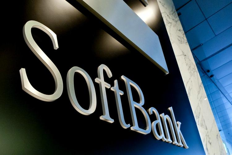SoftBank-Uber multi-billion-dollar investment deal likely next week Uber board member