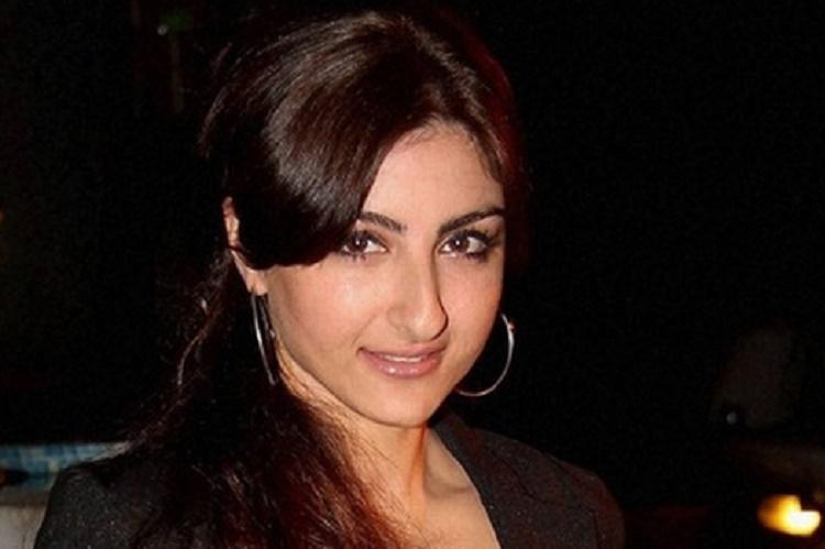 Censor Board treats audience like children says Soha Ali Khan