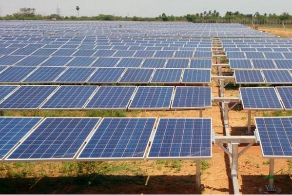 Explosive allegations made by Adanis own lawyer could blow lid off Tamil Nadu solar scam