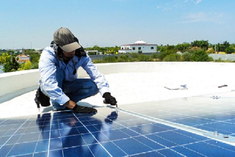 Indias solar loss at the WTO could be the Indian taxpayers gain