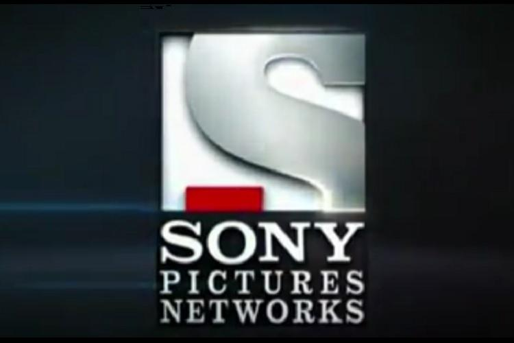 Sony Pictures to acquire sports channels of Zee for USD 385 mln
