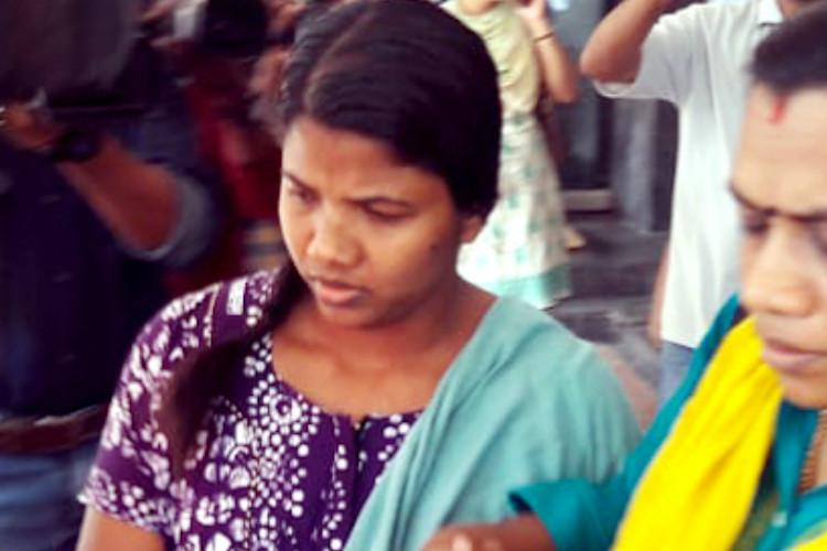 Kerala woman accused of poisoning parents daughter in small doses over months arrested