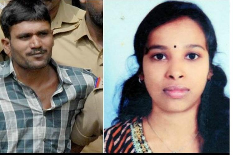 Major setback for Kerala government SC rejects curative petition on Soumya murder case
