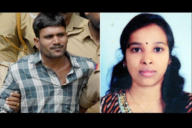 Soumya is Keralas daughter will get her justice says Pinarayi