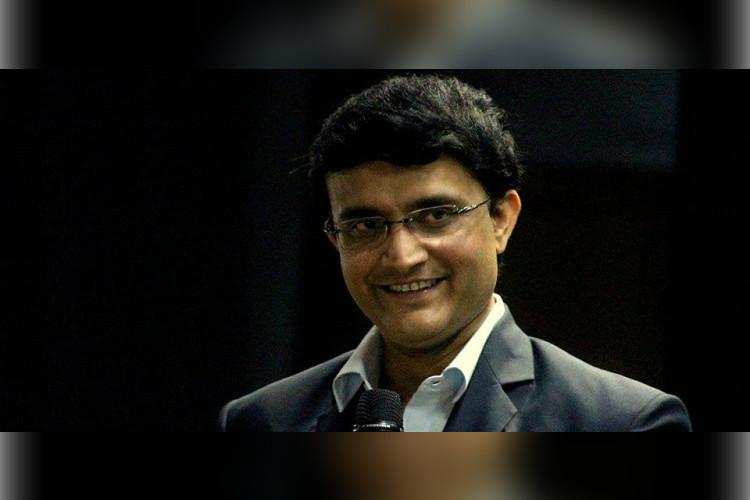 I retired as I had enough of getting selected Sourav Ganguly