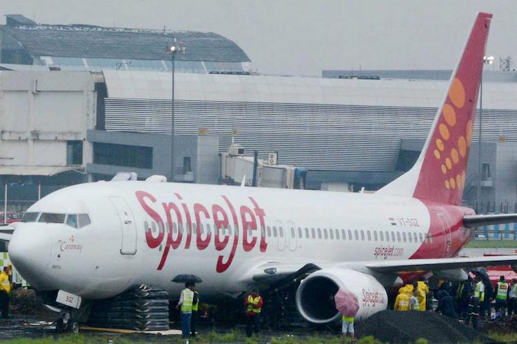 SpiceJet to induct 16 Boeing 737-800 aircraft, will bring down flight cancellations to nil