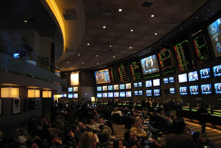 Law commission uses Mahabharata reference to recommend legalised betting