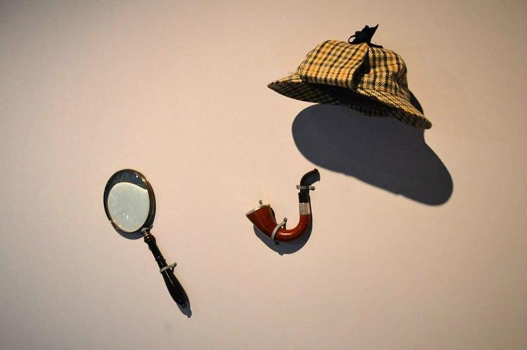 We face police harassment Indias private detectives seek licence from govt
