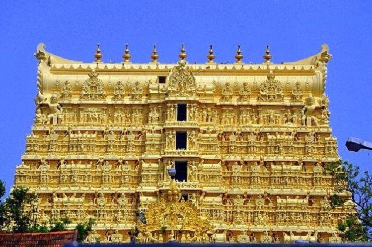 district review golden you know reviews go nadu before what vellore tamil gold sripuram photos all to temple attraction