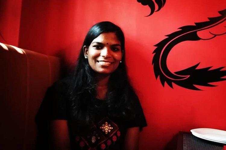 Meet Sreedhanya Suresh first from Kerala tribal community to clear civil service
