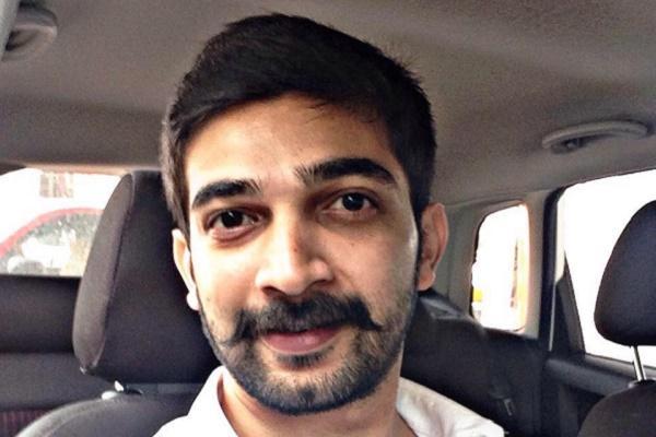 Malayalam actor Sreejith Vijay to play biopic on godman Sathya Sai Baba