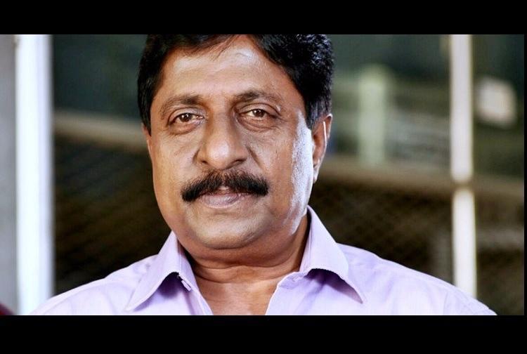 Celebrating Sreenivasan Malayalam cinemas man of many talents