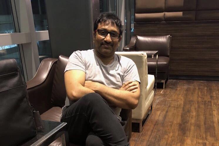 Learnt from mistakes reinvented myself Director Sreenu Vaitla on Amar Akbar Anthony