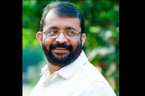 LDFs Sreeramakrishnan is Keralas new speaker where did he get an extra vote from