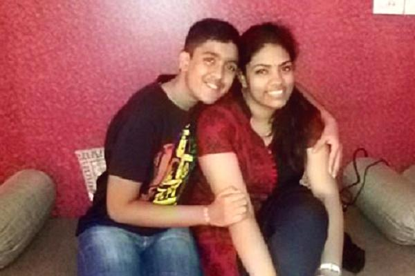 My brother killed himself if only we knew he was being bulliedBengaluru victims sister