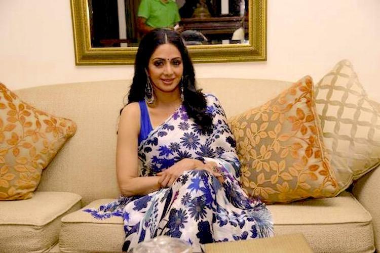 Sridevi case closed Dubai Public Prosecutors office says investigation over