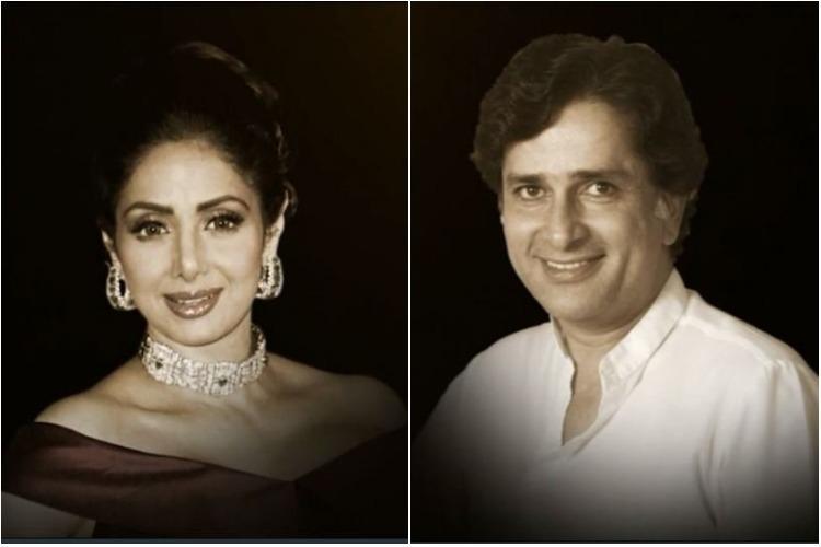 Oscars 2018: Sridevi, Shashi Kapoor honoured in Memoriam