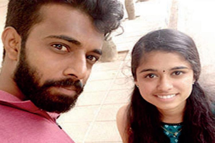 Kerala techies decomposed body found in Bengaluru Family alleges police apathy