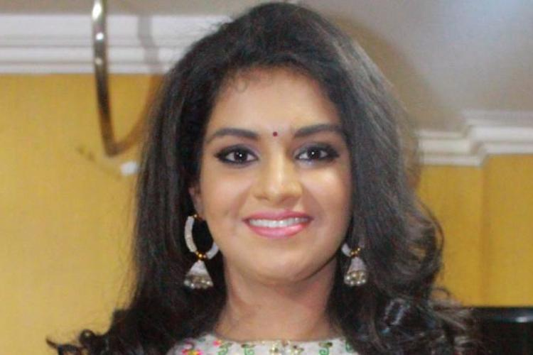 Late actor Kalpanas daughter to debut in Kissa
