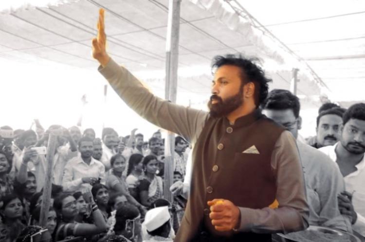 Can the BJP get away with denying Sriramulu a Deputy CM post in Karnataka