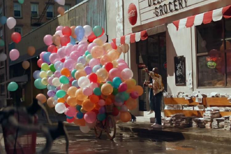 This Coca-Cola Super Bowl ad celebrating inclusivity is winning hearts