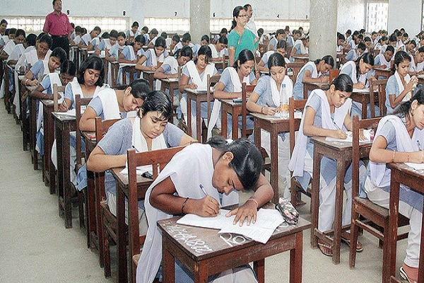 In TN SSLC exams 50 students share second rank with 498 marks