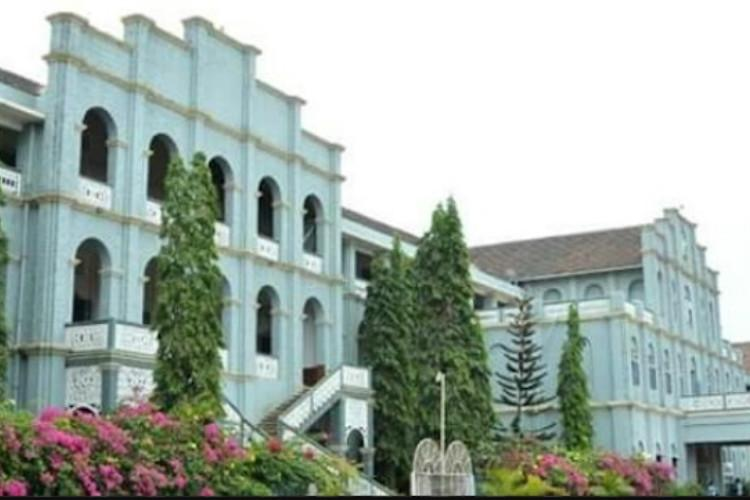 Denied PG degree 3 Mangaluru students win relief after fighting own court battle