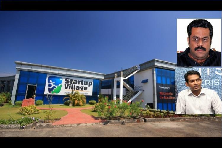Exclusive Kerala Start-up village a money-making front for realtors alleges former IT Advisor Mobme denies
