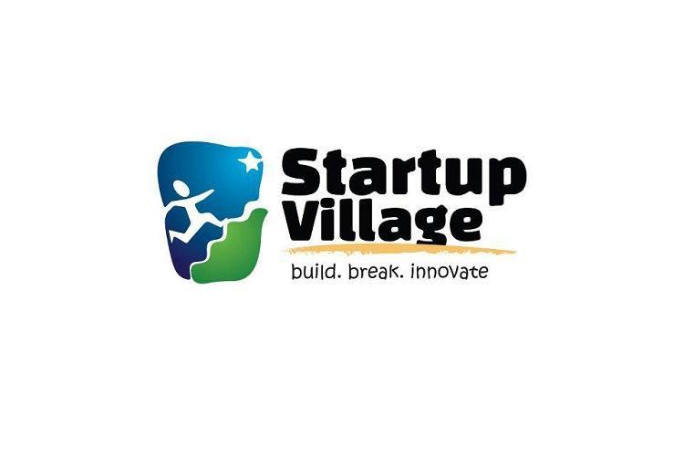 Kochi Startup Village countrys best