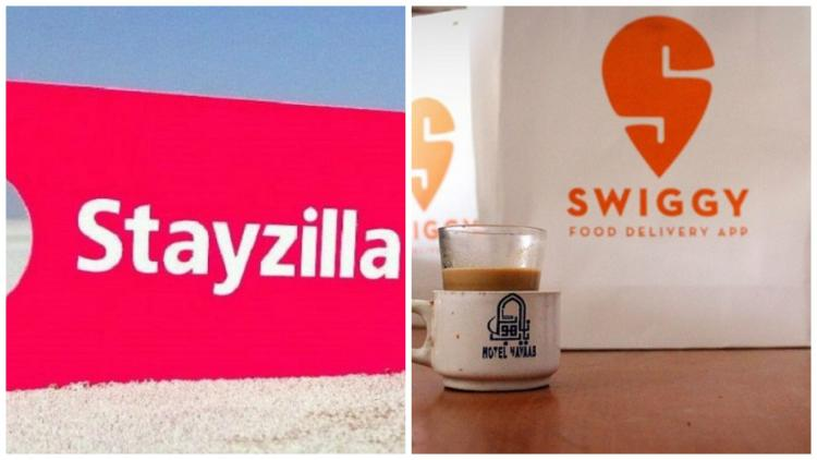 From Stayzilla row to Swiggy leaks five of the biggest startup controversies of 2017
