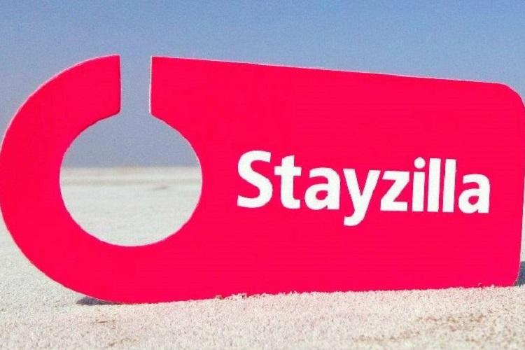 Startup founders stand up for Stayzilla write to Home Ministry seeking justice