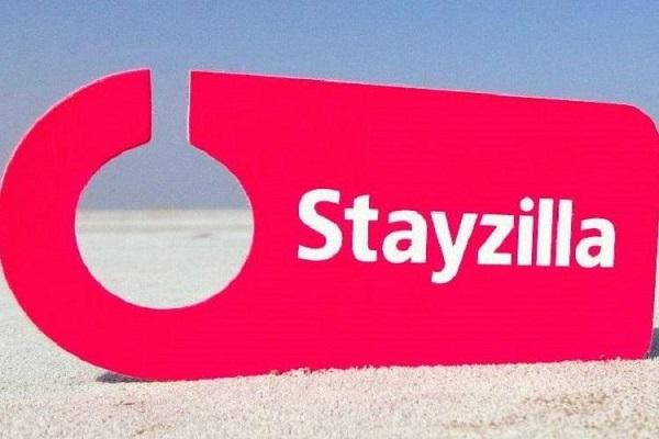 Stayzilla CFO finally granted anticipatory bail by Madras High Court