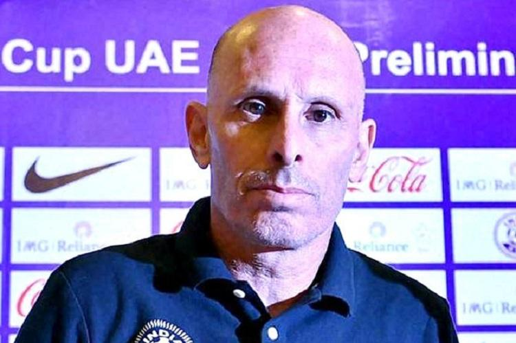 AFC Asian Cup Aim is to advance from group stage says Constantine