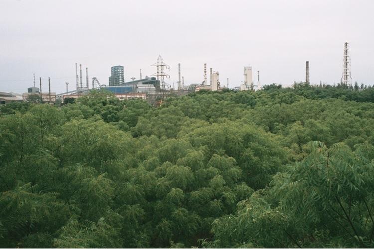 Sterlite shut down TNPCB orders closure of Thoothukudi plant amidst simmering tension