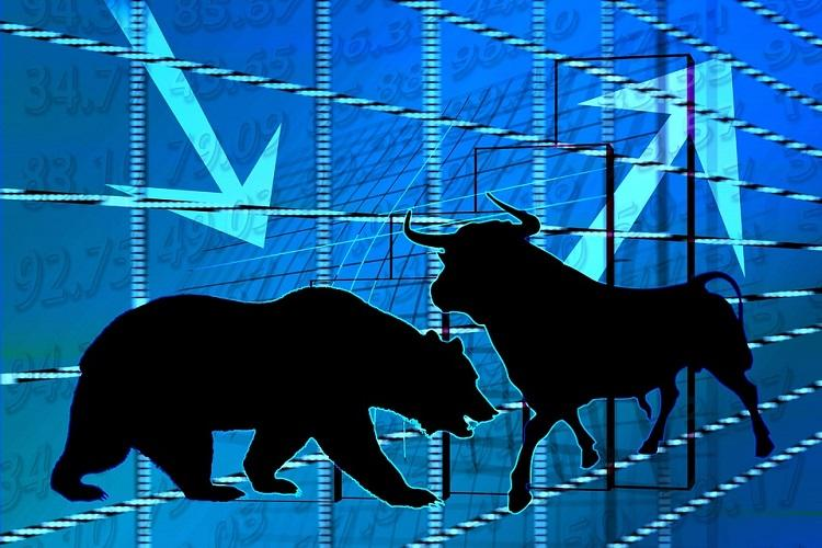 Markets likely to continue upward bias amid positive quarterly results of companies