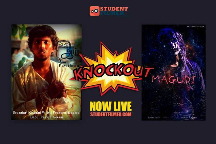 Want to make a film This Chennai based startup gives student filmmakers a leg up