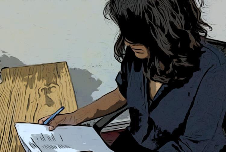 Months on an uncertain future awaits Indians caught in US Farmington University sting