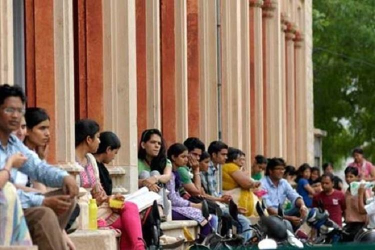 Many Kerala colleges lose affiliation ahead of trial allotments for MBBS dental seats